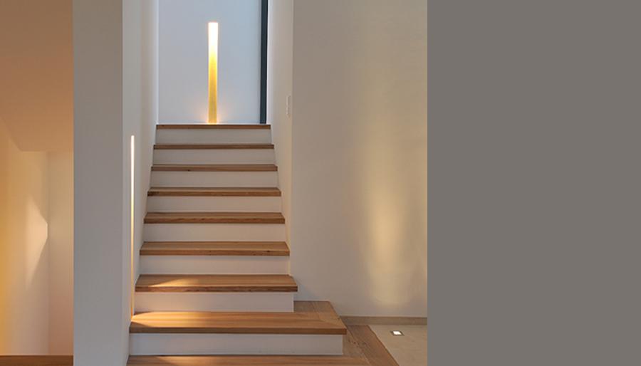 Lichtkonzept Haus war beste design für ihr haus design ideen