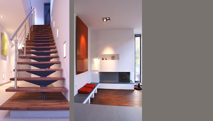 Wirges klein > projekte > privates wohnen > stadtvilla i